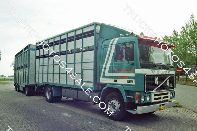 800-geschiedenis-nl-253