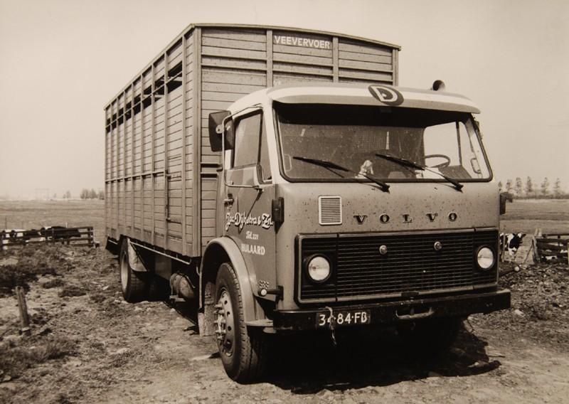800-geschiedenis-oude-auto1