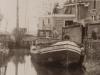 800-geschiedenis-schip